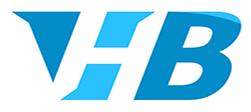 Công ty TNHH Tin Học Viễn Thông VHB
