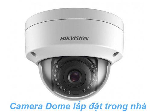 Camera wifi lắp đặt camera trọn gói giá rẻ