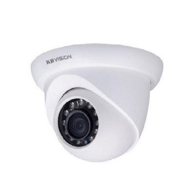 Camera bán cầu lắp camera tại nhà tphcm