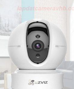 Camera wifi Ezviz C6CN 1920x1080
