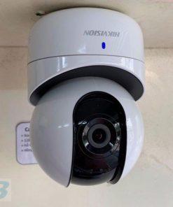 Camera wifi hikvision DS-2CV2Q21FD-IW(B)