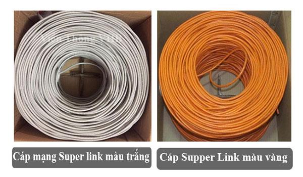 dây cáp mạng bao nhiêu tiền 1 mét