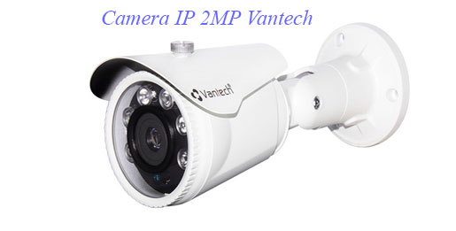 camera hồng ngoại quan sát ban đêm thấy màu Vantech