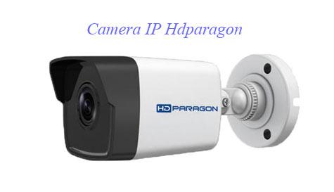 camera hồng ngoại quan sát ngày đêm Hdparagon