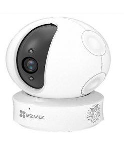 Camera Wifi EZVIZ C6N 1080P