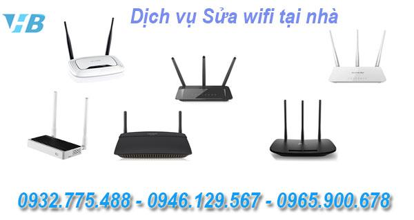 dịch vụ sửa wifi tại nhà quận 2