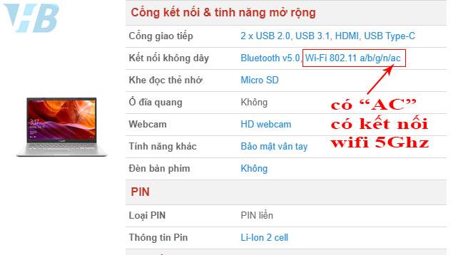 Laptop-ho-tro-song-wifi-5Ghz