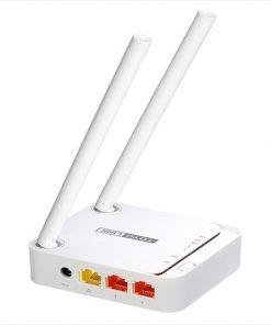 cục phát wifi totolink N200Re