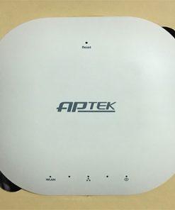 Modem wifi aptek ac752p
