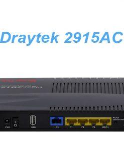 draytek-vigor2915ac
