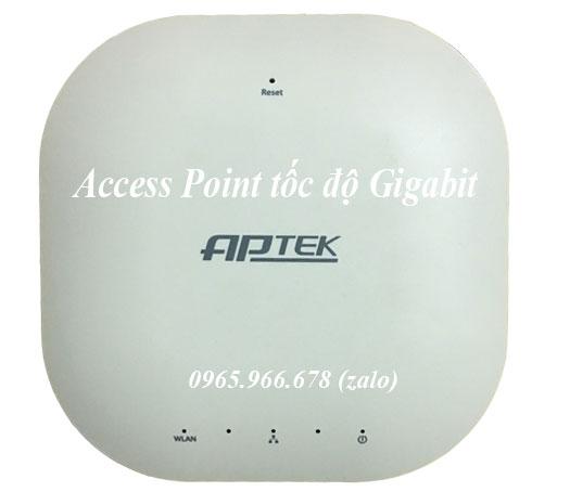 kéo dây mạng LAN