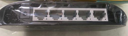 bo-chia-mang-5-port-gigabit