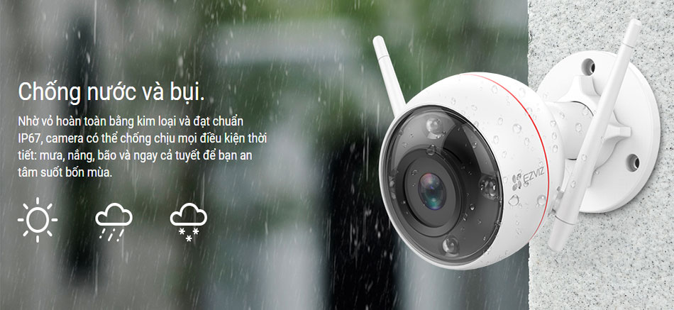 11-camera-wifi-ezviz-c3w-pro