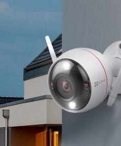 camera-wifi-ezviz-c3w-pro