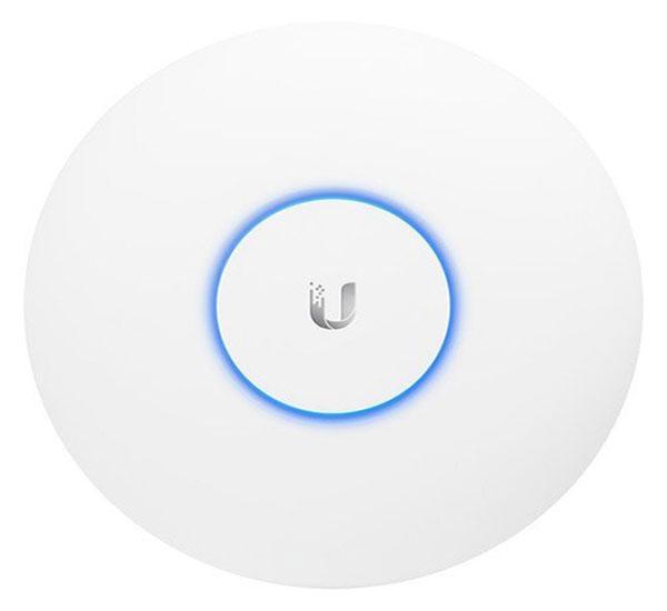 wifi unifi ac pro